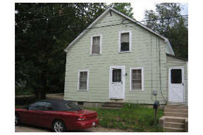 Residential Sold: 40 CHASE AVE