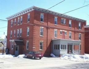 Residential Sold: 344 HANCOCK ST.