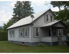 Residential Sold: 23 KIDDER AVE.