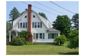 Residential Sold: 75 PINE ST