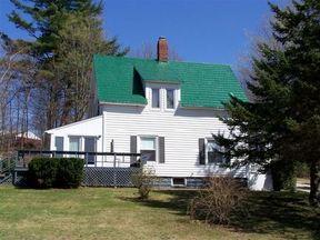 Residential Sold: 17 BURTON ST