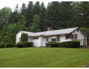 Residential Sold: 1118 Route 2
