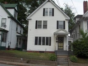 Residential Sold: 12 FRANKLIN ST.