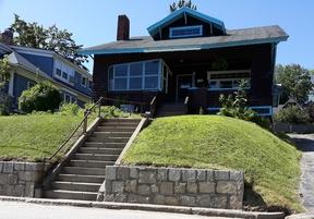 Residential For Sale: 313 Penobscot Street