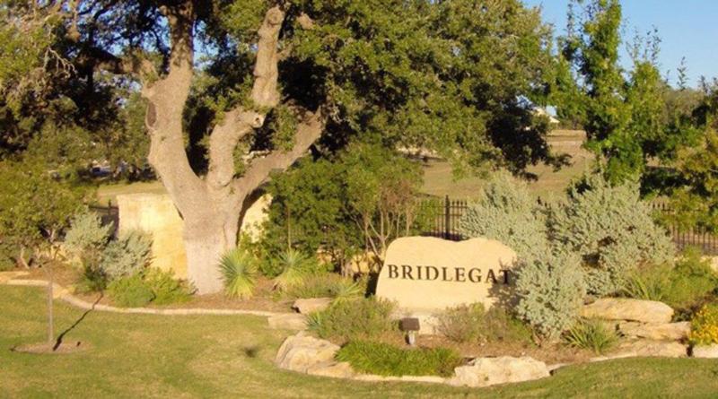 Bridlegate Ranch
