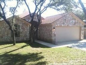 Single Family Home Sold: 186 Comanche Path