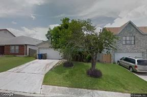 Single Family Home Sold: 10415 Alpine Vlg
