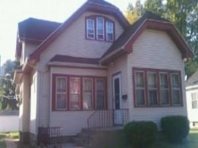 Single Family Home Sold: 4667 N 42nd St