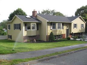 Residential Sold: 1 Ellen Road