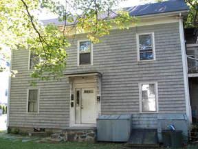 Residential Sold: 4 Roosevelt