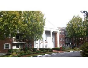 Residential Sold: 50 FREEDOM HOLLOW DR #314