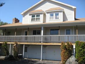 Residential Sold: 5 Nightingale Lane