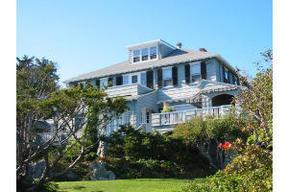 Extra Listings Rented: 415 Ocean Avenue