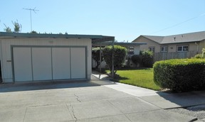 Fremont CA Lease/Rentals For Lease: $2,850