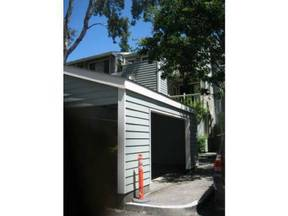 Fremont CA Lease Rented: $1,950