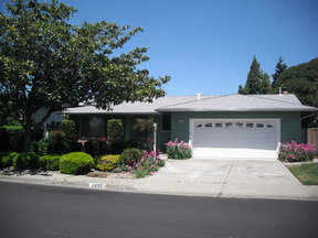 Union City CA Lease/Rentals Rented: $3,100