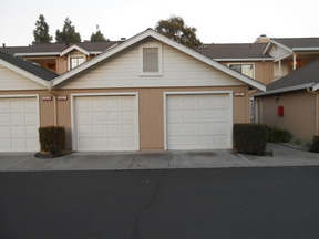 Fremont CA Lease Rented: $2,000
