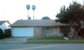 Lease/Rentals Rented: 40801 Sundale Drive