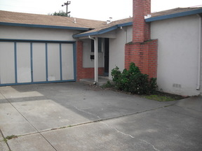 Lease/Rentals Rented: 4296 Lorren Drive