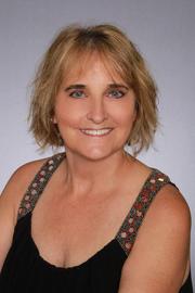 Carol Prenger