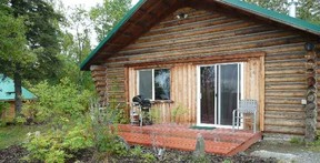 Rental For Rent: 41598 Aksala Lane #Bears De