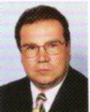 Michael Martucci