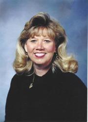 Artzner Debbie