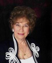 Goldberg Gloria