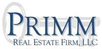 Primm Real Estate Firm, LLC