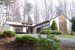 Residential Sold: 393 Raintree Road