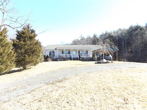 Residential Sold: 232 Lonesome Dove Ln.