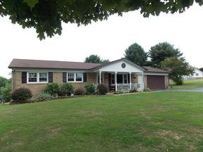 Residential Sold: 351 Hazelnut Road