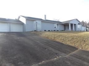Residential Sold: 518 Jones Rd.