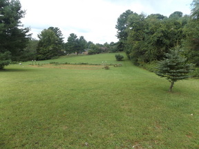 Lots And Land Sold: TBD Brandy Ln.