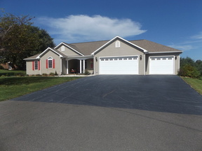 Residential Sold: 249 Stonebrook Dr.