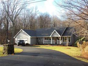 Residential Sold: 1224 Lynn Street