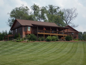 Residential Sold: 131 Hanging Tree Road