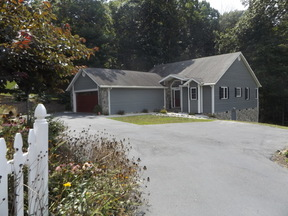 Residential Sold: 340 Fox Run Dr.