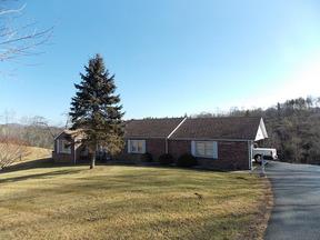 Residential Sold: 295 Slate Lane