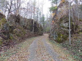 Lots And Land Under Contract: TBD Glenwood Hollow Lane