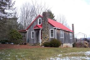 Residential Sold: 5943 Silverleaf Road