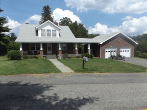 Residential Sold: 3615 Terrys Mill Rd.