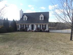 Residential Sold: 108 Deerfield Circle