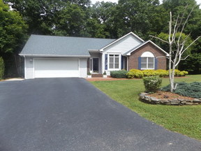 Residential Sold: 331 Fox Run Dr.