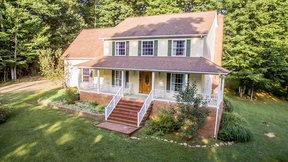 Residential Sold: 597 Raintree Rd