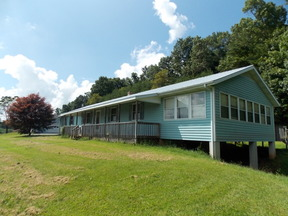 Residential Sold: 480 Airport Road