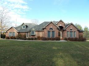 Residential Sold: 53 Arbor Lane