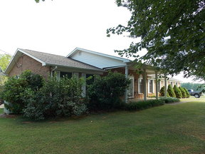Residential Sold: 1874 Parkview Drive