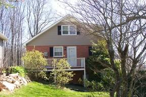 Residential Sold: 1271 Turner School Road