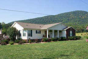 Residential Sold: 197 Mountain Valley Road